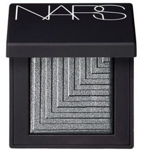 Nars Dual-Intensity Eyeshadow NIB